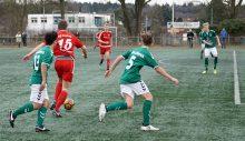 11.3.18 1. B-Jugend gegen VfB Lübeck (25/35)