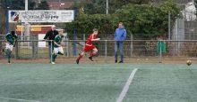 11.3.18 1. B-Jugend gegen VfB Lübeck (26/35)