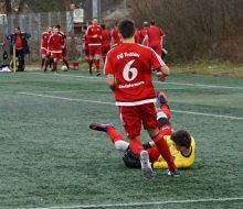 11.3.18 1. B-Jugend gegen VfB Lübeck (28/35)