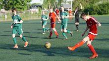 7.5.18 1. B-Jugend gegen SG Trave 06 Segeberg (7/36)