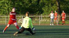 7.5.18 1. B-Jugend gegen SG Trave 06 Segeberg (35/36)