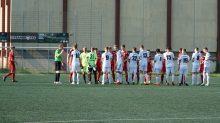 9.5.18 1. A-Jugend gegen TSV Pansdorf (1/37)