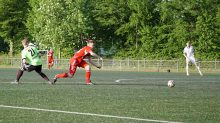 9.5.18 1. A-Jugend gegen TSV Pansdorf (3/37)