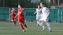9.5.18 1. A-Jugend gegen TSV Pansdorf (4/37)