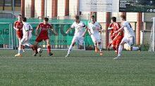 9.5.18 1. A-Jugend gegen TSV Pansdorf (6/37)