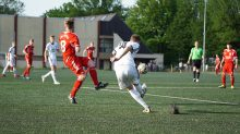 9.5.18 1. A-Jugend gegen TSV Pansdorf (9/37)
