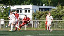 9.5.18 1. A-Jugend gegen TSV Pansdorf (13/37)