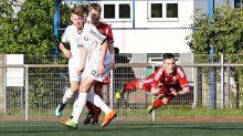 9.5.18 1. A-Jugend gegen TSV Pansdorf (14/37)