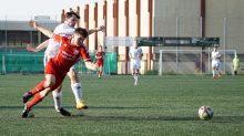 9.5.18 1. A-Jugend gegen TSV Pansdorf (16/37)