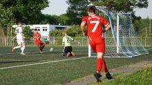 9.5.18 1. A-Jugend gegen TSV Pansdorf (17/37)