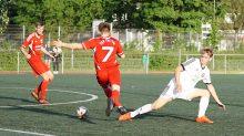 9.5.18 1. A-Jugend gegen TSV Pansdorf (24/37)