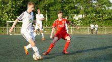 9.5.18 1. A-Jugend gegen TSV Pansdorf (25/37)
