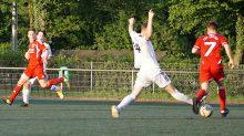 9.5.18 1. A-Jugend gegen TSV Pansdorf (29/37)