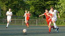 9.5.18 1. A-Jugend gegen TSV Pansdorf (33/37)