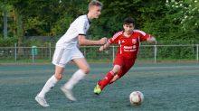 9.5.18 1. A-Jugend gegen TSV Pansdorf (37/37)