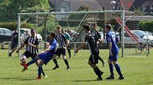 13.5.18 1. 1. Herren gegen Steinhorst/Labenz (7/38)