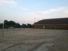 9.6.18 Beach-Soccer Sandhaufen (8/12)