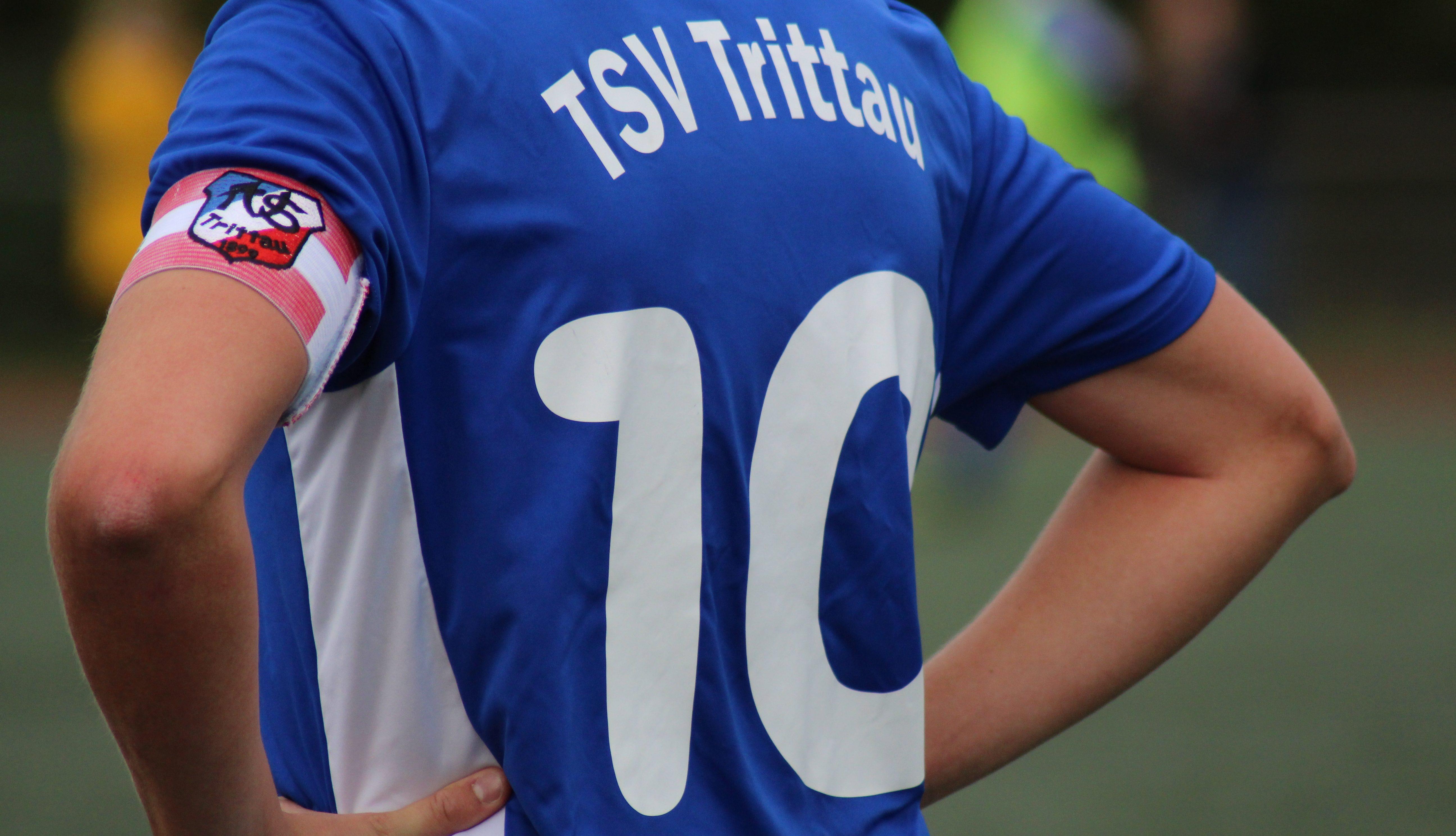 """TSV-Intern"" – Ausgabe #7"