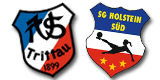 TSV Trittau Fußball