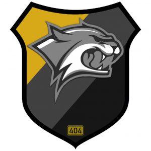 Logo der SG B404