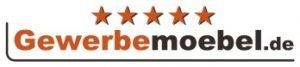 Gewerbemoebel.de - Onlineshop für die Gastronomie
