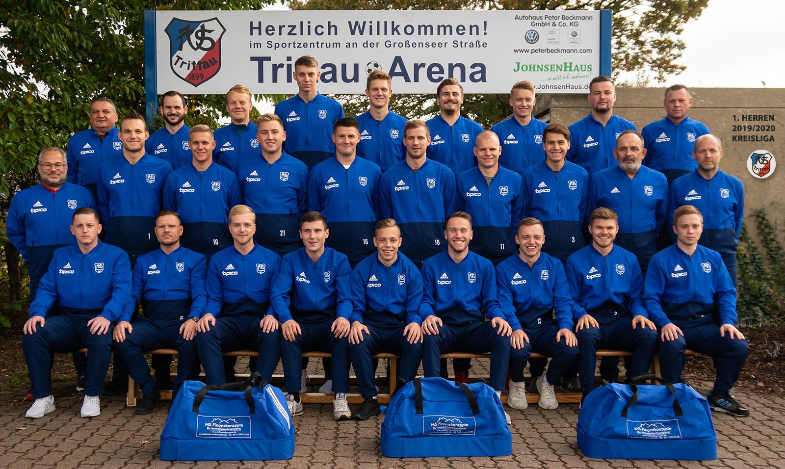 31. PAV Cup in Lütjensee