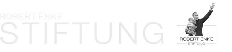 Robert-Enke-Stiftung