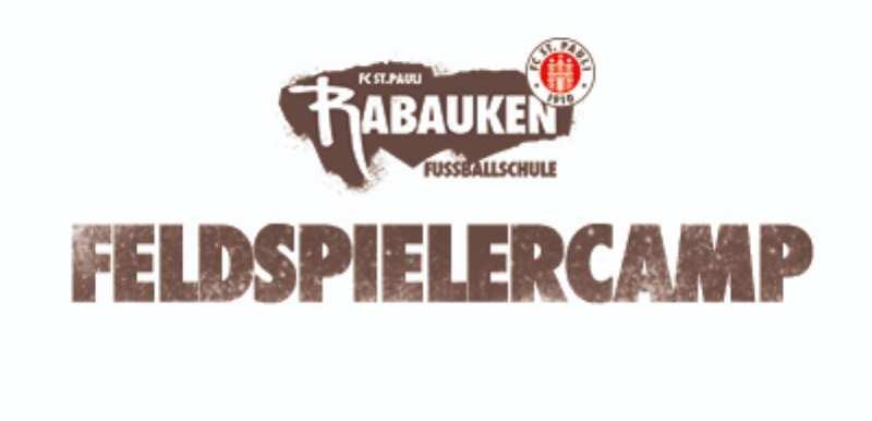 St. Pauli Rabaukencamp 2020