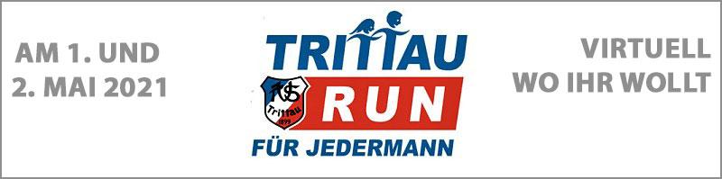 Trittau Run 2021